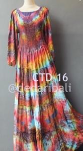 ctd-16