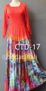 ctd-17