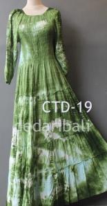 ctd-19