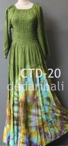 ctd-20