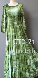 ctd-21