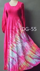 dg-55
