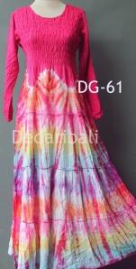 dg-61