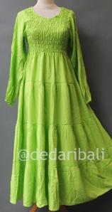 dp-hijau