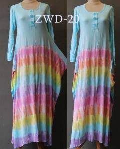 zwd-20