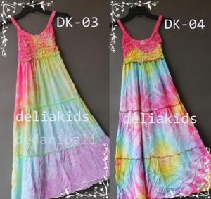 DK-03-04