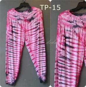 tp-15