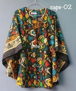 cape-02
