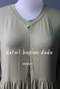 detail dada