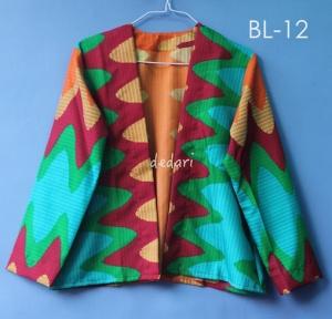 bl-12