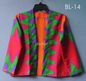 bl-14